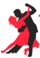 Tango On The Hudson Logo