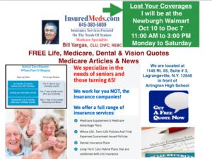 InsuredMeds.com
