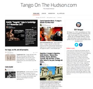 Oct 30, 2017- Tango News