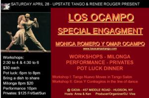 Saturday , 4/28/18 Special Show