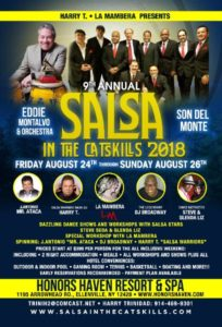 Salsa_in_the_catskills_